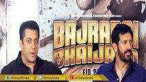 Salman Khan Wishes Fans 'Eid Mubarak'