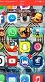 [TUTO]Comment telecharger des musiques sur iphone/ipod/ipad gratuitement sans wifi