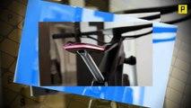 Audi e-bike Wrthersee Bicycle Speed @80 Kmph