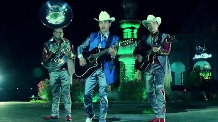 Yo Quisiera Entrar - Ariel Camacho 'La Tuyia Y Los Plebes Del Rancho (Video Oficial 2013)