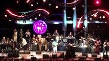Marcus Miller feat Ibrahim Maalouf - Jazz à Juan, Juan-les-Pins 2015