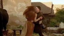Princess of Thieves (2001) (TV) Trailer
