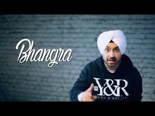 Diljit Dosanjh Live Tour - CANADA/USA 2015