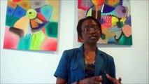 Améliorer la qualité des soins psychiatriques au Burundi (Vidéo 1)