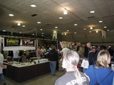 California Gold Prospecting Show - Gold Nuggets - Gold Detecting