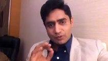 Abrar ul haq Zakat Message Video