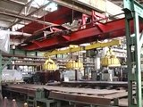 Економічні новини на 15.04.2012 - Ярмарка професій