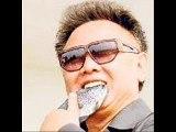 Michael Savage - Kim Jong MENTALLY ILL Mad Korean tyrant gobbles LIVE Fish - (6/3/09)