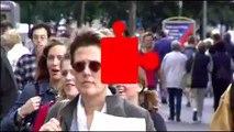 DKMS Werbevideo