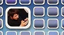 Danisnotonfire and AmazingPhil test Dating Apps - O2 Guru TV App Lab