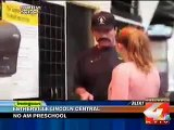 Coverage from NBCIowa of ASAS Founder Arnold Schwarzenegger's Gold's Gym Prank