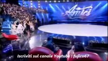 Virginia Raffaele VS Roberta Bruzzone