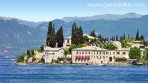 Hotel Locanda San Vigilio - Garda - Lago di Garda Lake Gardasee