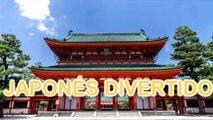 Aprender japonés, Escritura Japonesa(Hiragana): Clase de japonés♯6 del Japonés Divertido