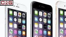 Apple : les marges de la gloire