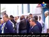 Algerie 2013 Ennahar tv