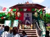 FIESTAS PATRIAS EN SAN MIGUEL DE ALLENDE