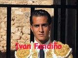 Entrevista iván Fandiño