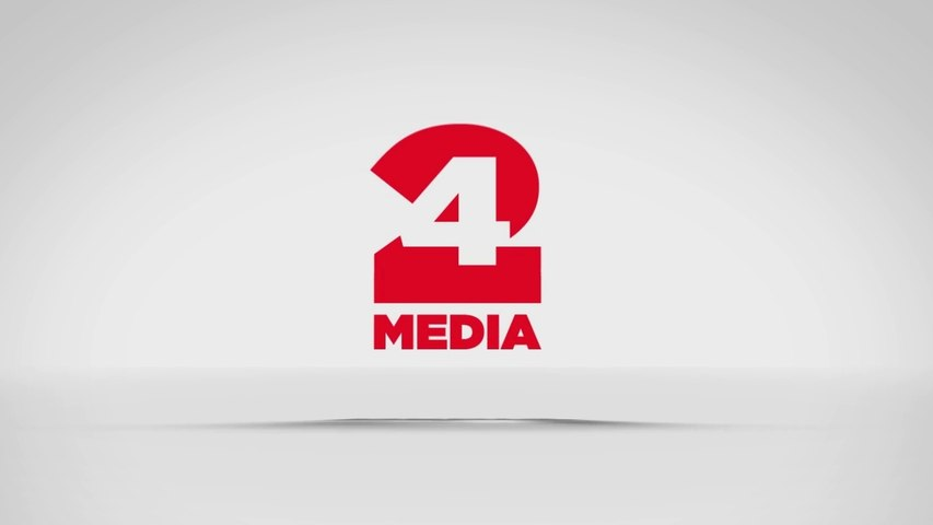24MEDIA VIDEO PRODUCTIONS