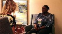 The NEHA AEC: Interview