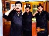 Agni Poolu 20-07-2015 | Gemini tv Agni Poolu 20-07-2015 | Geminitv Telugu Episode Agni Poolu 20-July-2015 Serial