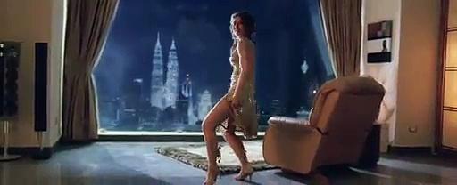 Yeh Mera Dil - Don 2006 - ShahRukh Khan & Kareena Kapoor ...