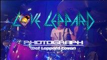 DEF LEPPARD - Armageddon It - video dailymotion