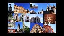Conheça Manaus (Pontos Turísticos) - Viaje+ Turismo