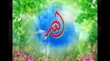 Le Grand Projet du Sauveur, Le Mahdi, Sauveur des populations en détresse