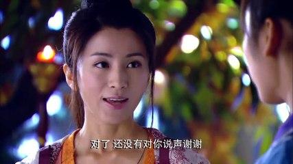 仙俠劍 第7集 Xian Xia Sword Ep7