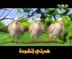 ARABIC SONG FROM MUSLIM CHILDREN YA NABI SALAM ALAIKUM