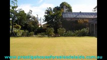luxury house Nth Adelaide Outstanding Lifestyle Investment in Adelaide Australia