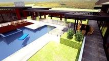 Unreal Engine 4 Architectural Visualisation