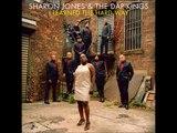 Sharon Jones & The Dap-Kings - Money