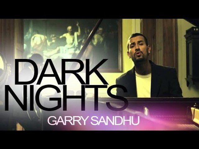 Garry Sandhu - Raatan [Full Video] - 2012 - Latest Punjabi Songs