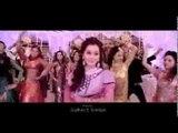 Just U & Me | Sip Sip Promo | 2013 | Vvanjhali Records
