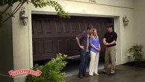 What Brand of Garage Doors Should I Consider Buying? | Garage Doors from Overhead Door