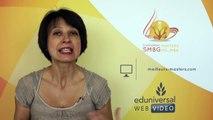Anne-Catherine MOQUET-M2 Mgt de la Responsabilité Sociale des Entreprises (RSE)-IAE Gustave Eiffel