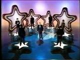 THE KOPYCATS - 1972 - guest host Raymond Burr - starring Frank Gorshin, Rich Little, Will Jordan