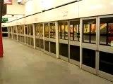 metro lille-aprés le dernier metro?