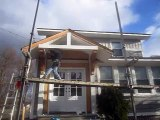 West Caldwell Home Remodeling 973 487 3704-Affordable Western Essex County NJ contractor-west caldwell nj siding contractor-west caldwell nj home improvements-essex county siding contractor-near me-west essex county contractors-nj siding-siding nj