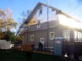 West Essex County Vinyl Siding 973 487 3704-NJ contractor-nj siding-siding nj-essex county siding contractors-affordable siding contractors in nj-how much does it cost to install siding in new jersey-the price of siding in nj-crane insulated siding