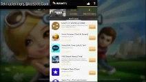 Trik Mendapatkan Gems Clash Of Clans Dan Diamond Let Get Rich Gratis Di Android !!!