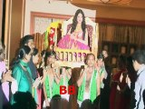 Hindi Movie Amrapali - Poster Launch - Milin Gunaji