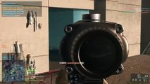 WTF BATTLEFIELD!?!?! | Battlefield 4 WTF Moments