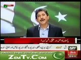 MQM LOVER Message to anti PAKISTAN and Anti MQM  FORCES that ALTAF HUSSAIN will save  PAKISTAN