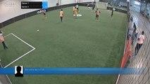 Equipe 1 Vs Equipe 2 - 20/07/15 11:24 - Loisir Poissy - Poissy Soccer Park