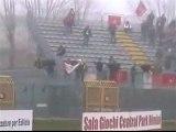 Rimini - Triestina 2007