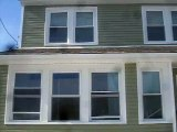 Window Installation Cost Home Depot NJ 973-487-3704 -Affordable New Jerey replacement contractor for Anderson 100, 400 series, Lowe's energy efficient windows-Free cost estimates, special financing available for home owners-Prices reviews from local