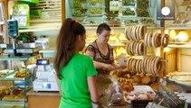 Grêce : la hausse de la TVA : une catastrophe pour certains commerces